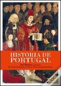 HistPortugal